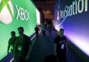 Clipping – Microsoft e Sony fecham parceria para games, nuvem e chips